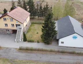 Działka na sprzedaż, Bydgoski Osielsko Niwy, 1 500 000 zł, 2233 m2, EX329167