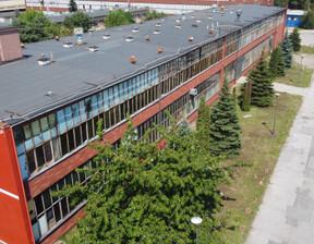 Hala na sprzedaż, Bydgoszcz Glinki, 2 868 000 zł, 2549 m2, EX936990