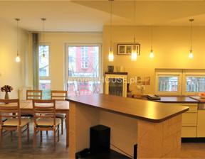 Mieszkanie na sprzedaż, Poznań Poznań-Stare Miasto Wilczak, 465 000 zł, 51 m2, 8705/4158/OMS