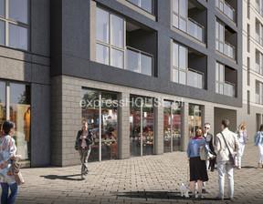Lokal na sprzedaż, Białystok Os. Centrum św. Rocha, 1 091 430 zł, 121,27 m2, 352/4158/OLS