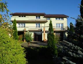 Dom na sprzedaż, Białystok Zawady, 795 000 zł, 337 m2, 988/4158/ODS