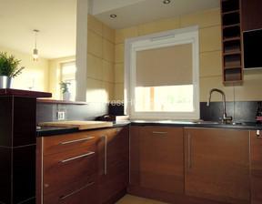 Mieszkanie na sprzedaż, Poznań Rubież, 560 000 zł, 93,5 m2, 7756/4158/OMS