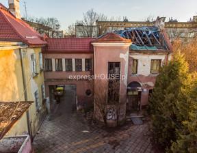 Lokal na sprzedaż, Białystok Centrum Świętego Rocha, 890 000 zł, 360 m2, 52/4158/OOS