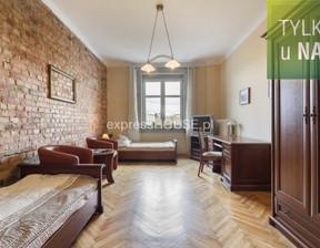 Mieszkanie na sprzedaż, Poznań Łazarz Parkowa, 799 000 zł, 127 m2, 8373/4158/OMS