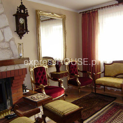 Dom na sprzedaż, Białystok Bacieczki-Kolonia, 799 000 zł, 450 m2, 57/4158/ODS