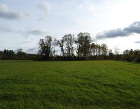 Działka na sprzedaż, Białystok Halickie, 449 000 zł, 5900 m2, 528/4158/OGS