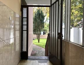 Dom na sprzedaż, Poznań Jana Henryka Dąbrowskiego, 850 000 zł, 250 m2, 1258/4158/ODS