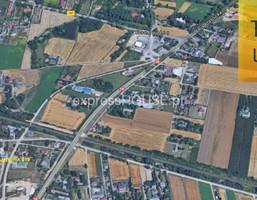 Działka na sprzedaż, Lublin Węglinek Folwarczna, 1 100 000 zł, 10 000 m2, 440/4158/OGS