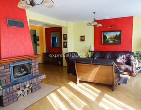 Dom na sprzedaż, Poznań Wola Jana Henryka Dąbrowskiego, 779 000 zł, 220 m2, 1101/4158/ODS