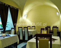 Lokal gastronomiczny na sprzedaż, Lublin Stare Miasto Rybna, 3 450 000 zł, 504 m2, 214/4158/OLS