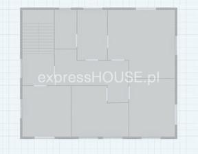 Dom na sprzedaż, Poznań Winogrady Ozimina, 1 000 000 zł, 141 m2, 1228/4158/ODS