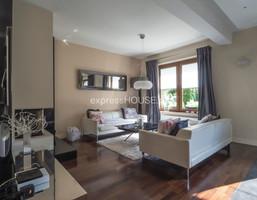 Dom na sprzedaż, Białystok Jaroszówka Rycerska, 1 100 000 zł, 226 m2, 966/4158/ODS