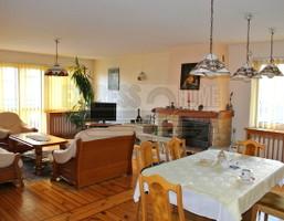 Dom na sprzedaż, Szczecin Centrum, 850 000 zł, 185 m2, EXH20282