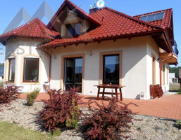Dom na sprzedaż, Toruński Zławieś Wielka Rozgarty, 850 000 zł, 240 m2, 594