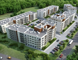 Mieszkanie w inwestycji Reduta Nowe Podolany, budynek Budynek 3, symbol 12C/11