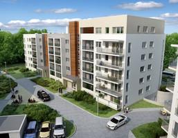 Mieszkanie w inwestycji Reduta Nowe Podolany, budynek Budynek 3, symbol 12B/30