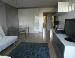 Mieszkanie na sprzedaż, Toruń M. Toruń Koniuchy, 199 000 zł, 47,3 m2, EKM-MS-85