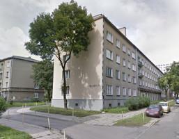 Mieszkanie na sprzedaż, Łódź Widzew Widzew-Wschód Lubelska, 91 867 zł, 47,44 m2, 31