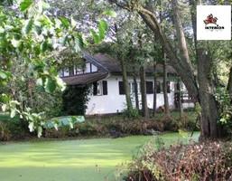 Dom na sprzedaż, Legionowski Skrzeszew, 760 000 zł, 252 m2, 462