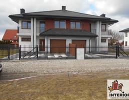 Dom na sprzedaż, Legionowski (pow.) Nieporęt (gm.) Stanisławów Drugi, 570 000 zł, 175 m2, 721