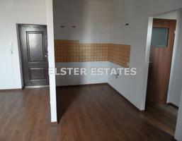 Mieszkanie na wynajem, Bytom M. Bytom Centrum, 850 zł, 41,1 m2, ELE-MW-1590