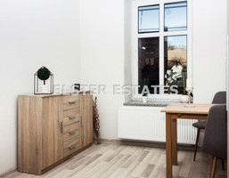 Mieszkanie na wynajem, Katowice M. Katowice Bogucice, 1000 zł, 30 m2, ELE-MW-1604-1