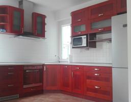 Mieszkanie na sprzedaż, Warszawa Ursus Apartamentowa, 590 000 zł, 86,7 m2, 220/4956/OMS