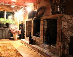 Dom na sprzedaż, Bydgoski Bydgoszcz Glinki, 490 000 zł, 280 m2, DS-4422