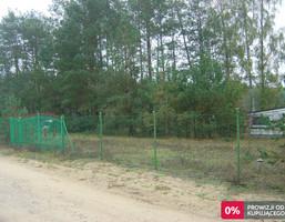 Działka na sprzedaż, Świecki Sulnówko, 59 000 zł, 1102 m2, GS-4396