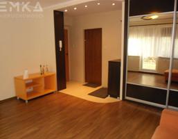Mieszkanie na wynajem, Bydgoski Bydgoszcz Bartodzieje, 1000 zł, 42 m2, MW-4461