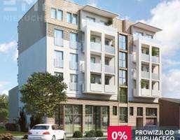 Mieszkanie na sprzedaż, Toruński Toruń Bydgoskie Przedmieście Mickiewicza, 470 400 zł, 90 m2, MS-4290