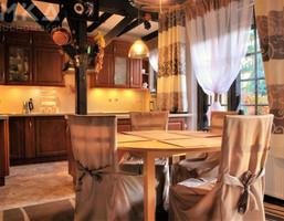 Dom na sprzedaż, Toruński Zławieś Wielka Gm. Górsk, 590 000 zł, 230 m2, DS-4278