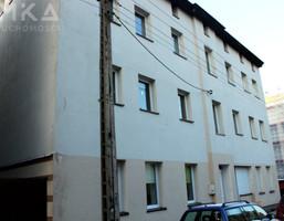 Dom na sprzedaż, Bydgoski Bydgoszcz Wilczak, 2 100 000 zł, 800 m2, KS-4476