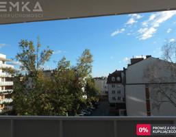 Mieszkanie na sprzedaż, Toruński Toruń Bydgoskie Przedmieście Mickiewicza, 479 360 zł, 90 m2, MS-4291