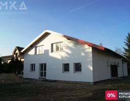 Dom na sprzedaż, Grudziądz Tuszewo Droga Kurpiowska, 499 000 zł, 250 m2, DS-4186