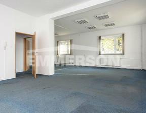 Dom na sprzedaż, Warszawa Wola Jana Ostroroga, 2 990 000 zł, 520 m2, DS-309819