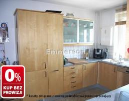 Mieszkanie na sprzedaż, Gdańsk M. Gdańsk Chełm Jasień Jasień, 575 000 zł, 130 m2, MS-25570-1