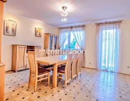 Dom na sprzedaż, Gdańsk M. Gdańsk Chełm, 760 000 zł, 220 m2, DS-300717