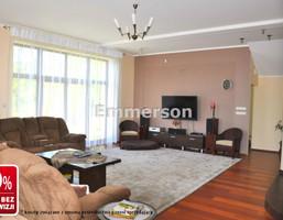 Dom na sprzedaż, Gdańsk M. Gdańsk Osowa Gnieźnieńska, 1 270 000 zł, 320 m2, DS-257529