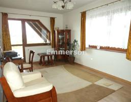 Dom na sprzedaż, Gdańsk M. Gdańsk Zabornia Kartuska, 1 950 000 zł, 438 m2, DS-257520