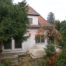 Dom na sprzedaż, Kraków Półwsie Zwierzynieckie Królowej Jadwigi, 4 500 000 zł, 250 m2, 3449/6342/ODS