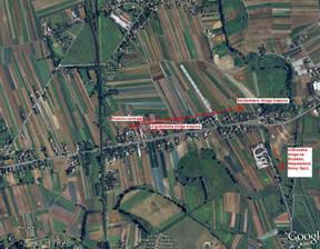 Działka na sprzedaż, Kraków Kraków-Nowa Huta Igołomska, 1 200 000 zł, 6000 m2, 2600/6342/OGS