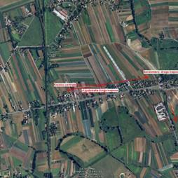 Handlowo-usługowy na sprzedaż, Kraków Kraków-Nowa Huta Igołomska, 2 000 000 zł, 10 000 m2, 2349/6342/OGS