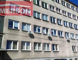 Fabryka, zakład na sprzedaż, Białystok M. Białystok Białostoczek, 8 000 000 zł, 5455 m2, BI2-BS-275415