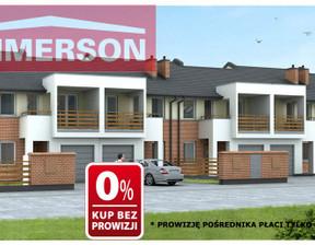 Dom na sprzedaż, Białystok M. Białystok Starosielce, 490 000 zł, 125 m2, BI2-DS-236497