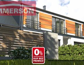 Dom na sprzedaż, Białystok M. Białystok Jaroszówka, 460 000 zł, 150 m2, BI2-DS-275320