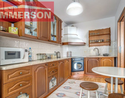 Mieszkanie na sprzedaż, Białystok M. Białystok Antoniuk Antoniukowska, 415 000 zł, 83 m2, BI2-MS-172917-2