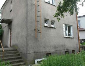 Dom na sprzedaż, Białystok M. Białystok Nowe Miasto, 530 000 zł, 130 m2, BI2-DS-251461