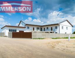 Fabryka, zakład na sprzedaż, Białystok M. Białystok Dojlidy Górne, 1 400 000 zł, 800 m2, BI2-BS-275009