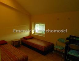 Mieszkanie na wynajem, Zielona Góra M. Zielona Góra Przylep, 1800 zł, 140 m2, EMD-MW-219382